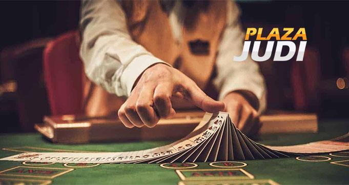 Wajib Lakukan Ini Dalam Bermain Judi Casino Online Saat Ini